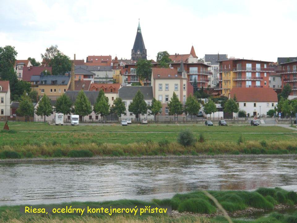 Meißen a Albrechtsburg
