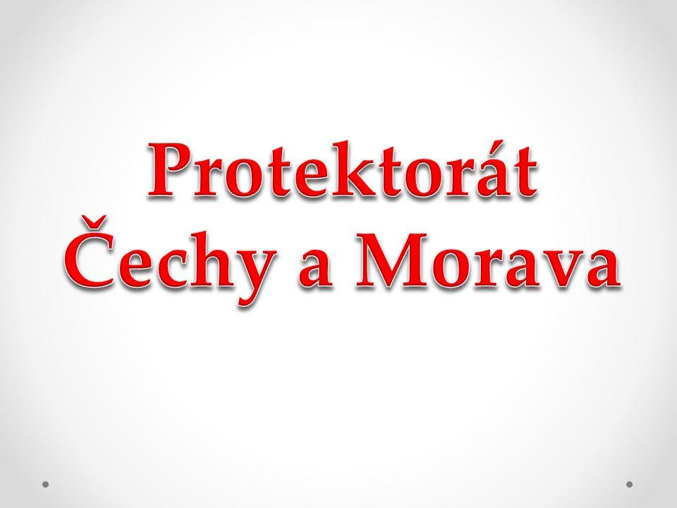 30.9.1938 přijala Česko-Slovenská vláda mnichovský diktát.