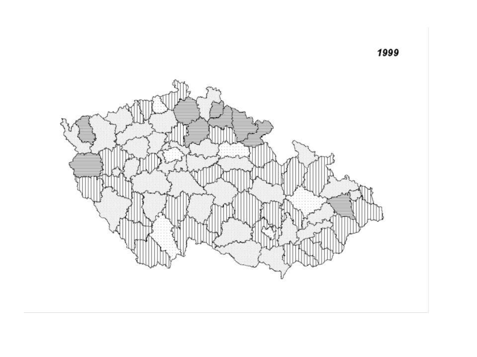 Těžba ropy a zemního plynu Na naše území zasahuje Severní oblast Vídeňské pánve Oblast Kyjovska již vytěžena, dnes probíhá těžba v rámci skupiny Moravských naftových dolů, uvažuje se o těžbě v Beskydech 21 těžebních ložisek, denní kapacita asi 5 tis.