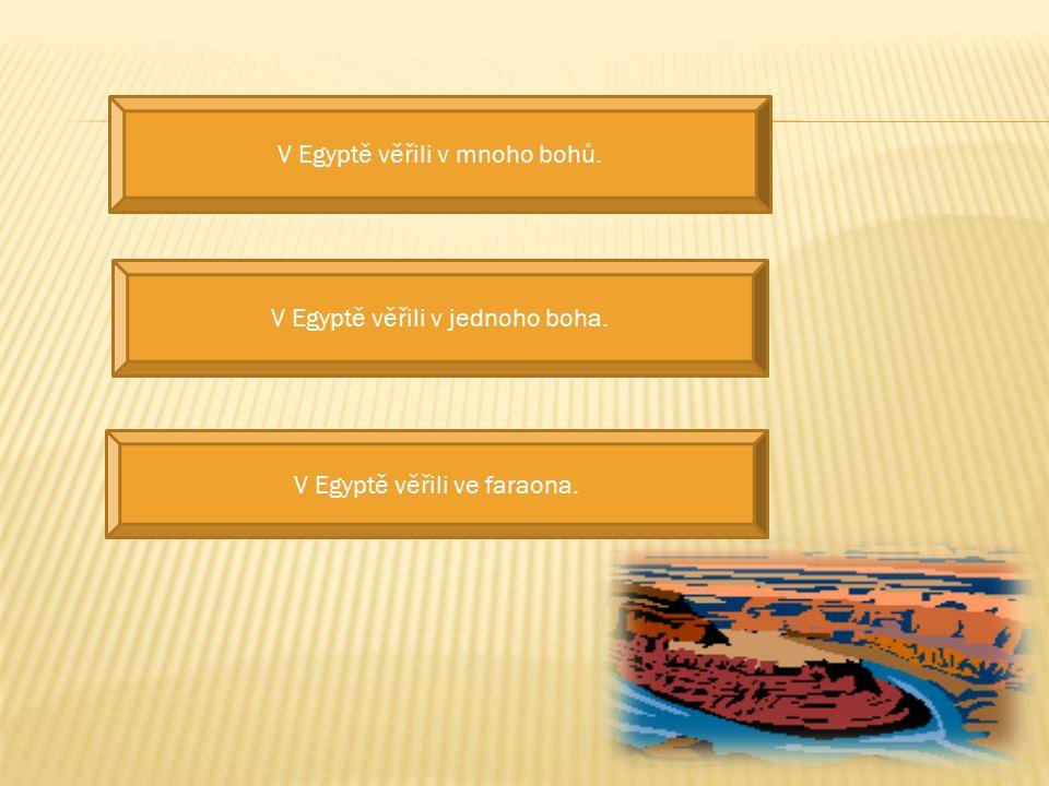 Výroba hedvábí pochází z Egypta. Výroba hedvábí pochází z Indie. Výroba hedvábí pochází z Číny.