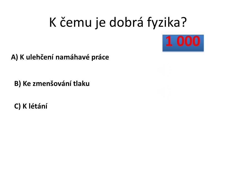 Jméno autoraMgr. Vojtěch John Datum vytvořeníBřezen 2013 Ročník6.