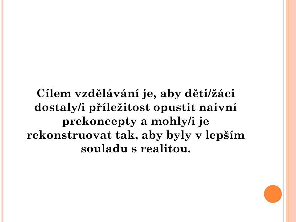 BURDÍKOVÁ, L., KREJČOVÁ, V.