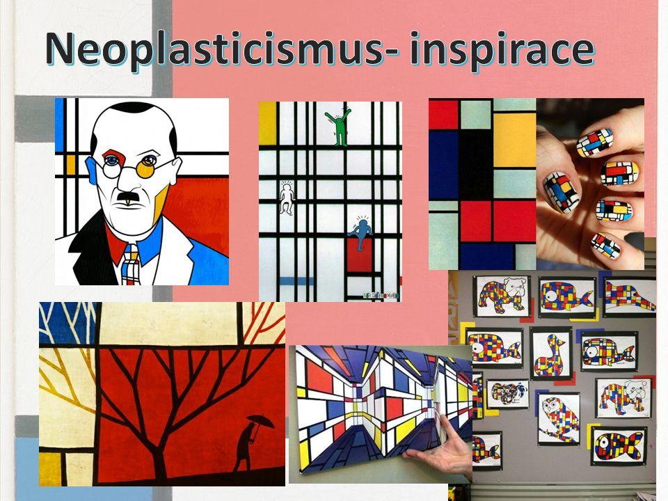 Keith Haring- umělec, který reagoval svými díly na pouliční umění New Yorku (street art= umění na veřejných místech: graffiti) Od kresby grafitů přešel k kresbě křídou na černé tabulky v metrech Jeho barevnost a jasné hravé kompozice odrážejí podobnost s domorodými kresbami v unikátním stylu prolínání lidských a zvířecích figur.