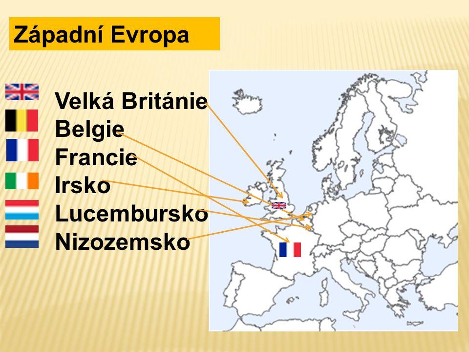 hlavně nížiny Francouzská nížina pohoří Alpy Pyreneje Povrch: