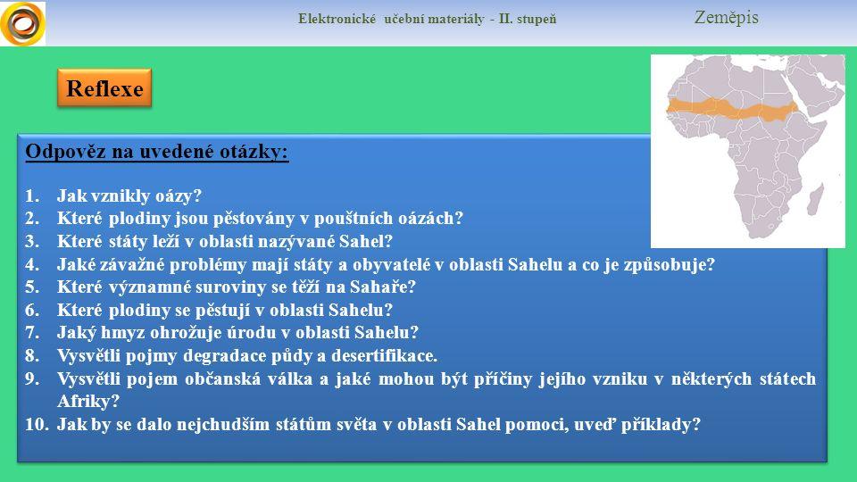 Najdi k českým slovům odpovídající anglické výrazy.