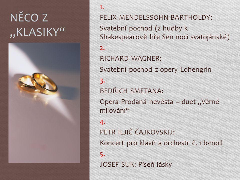"""DALŠÍ """"KLASIKA 6.J. S. BACH: Toccata a fuga d-moll 7."""