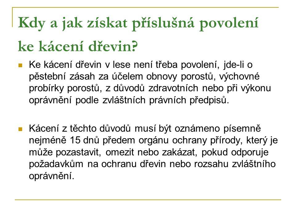 Oblast životní prostředí Podoblast ochrana vod SMR 4 Implementace Směrnice rady č.