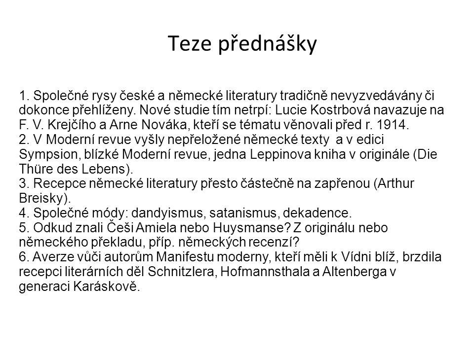 Anatomie knihovny.Knihovna Karáskovy galerie 1925–1951 Rudolf Hans Bartsch: Er.