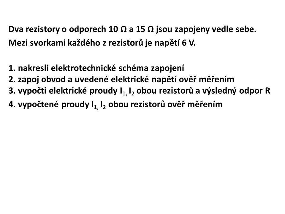 Zdroje: Kolářová, R., Bohuněk, J.: Fyzika pro 8.