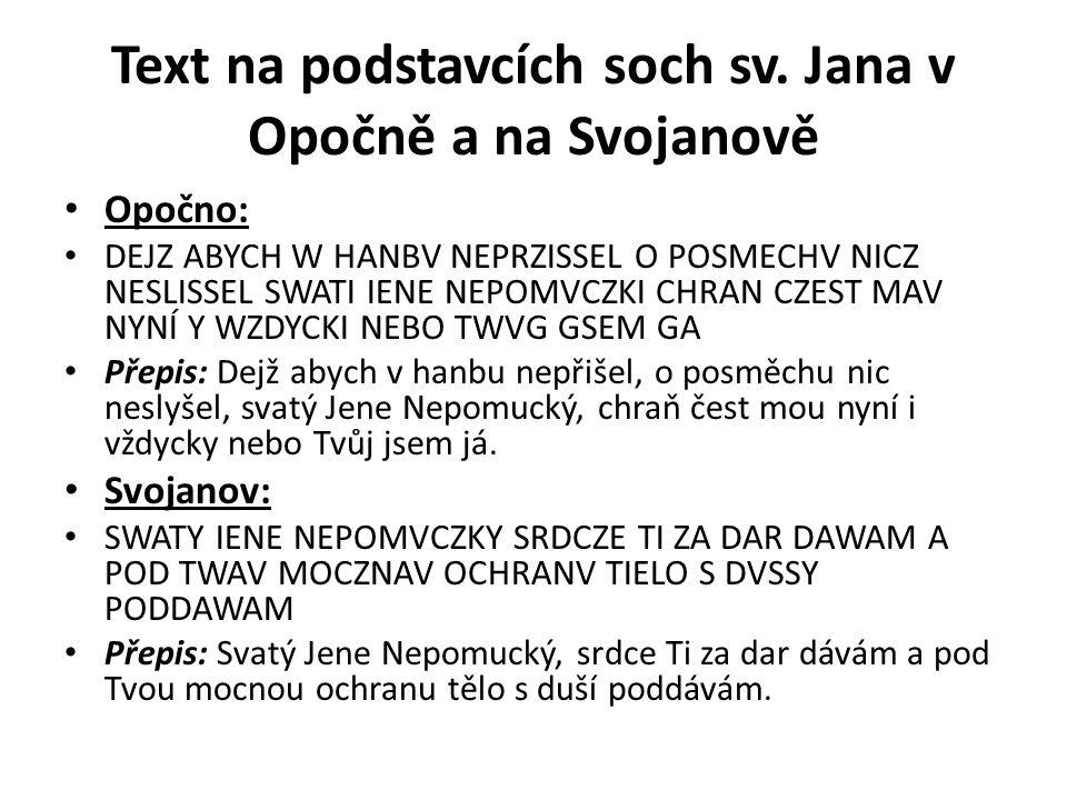 Hrob Magdaleny Dobromily Rettigové v Litomyšli Úkol: Čím se proslavila tato žena.