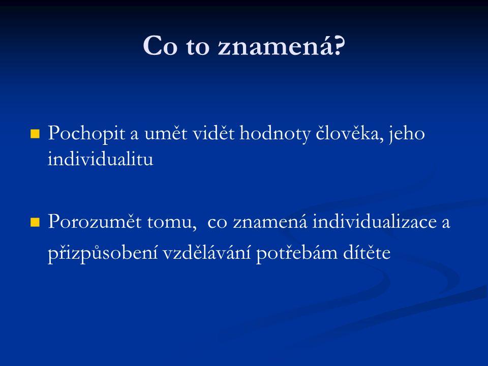 9, Vyhláška č 147/2011 Sb., kterou se mění vyhláška č.