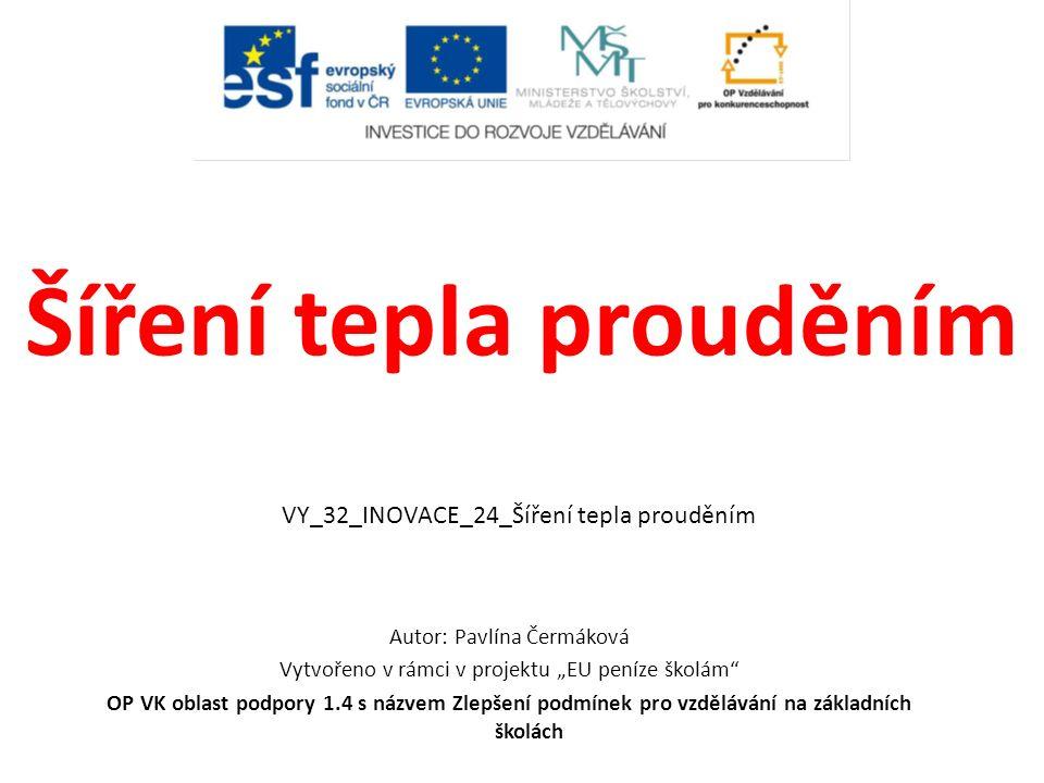 [10] -Sken z učebnice str.67: Doc. RNDr. KOLÁŘOVÁ,CSc., Růžena; Paed.
