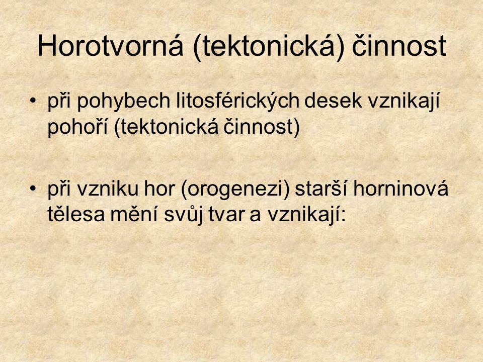 Obr. 10