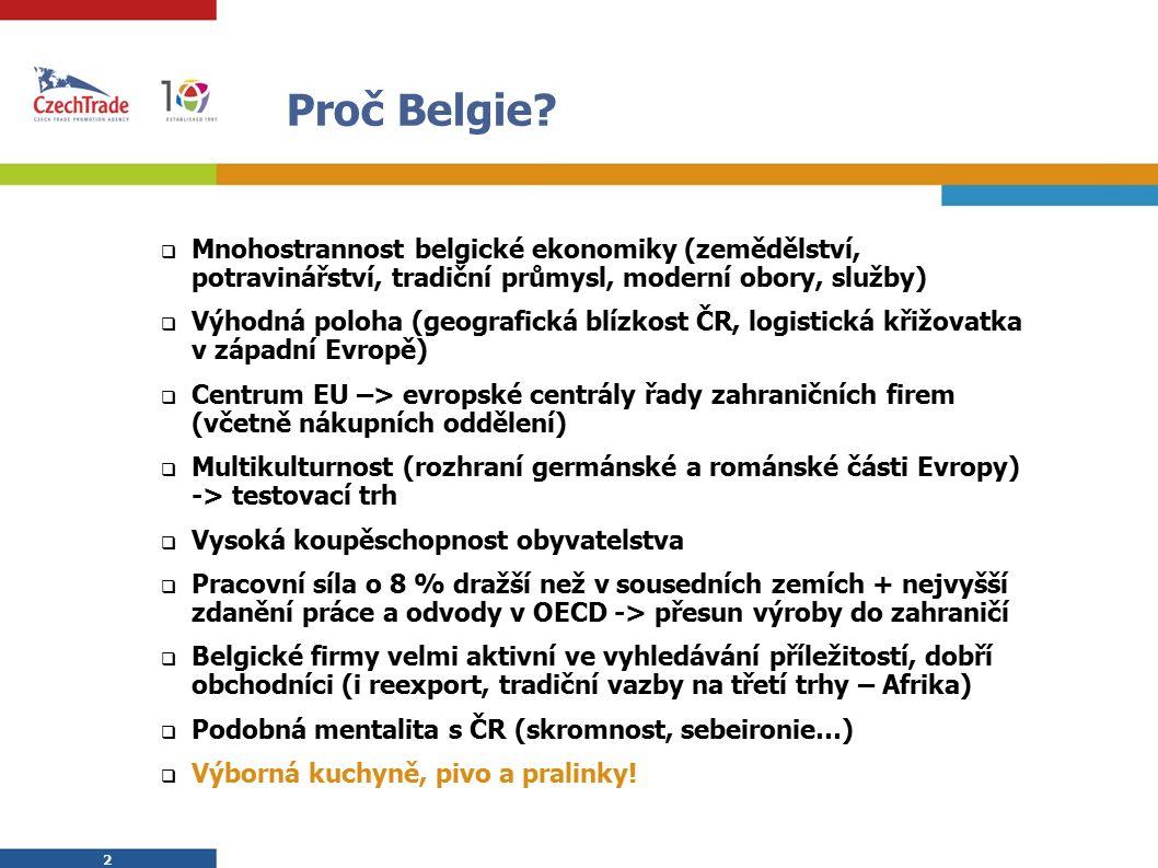 2 2 Proč Belgie.