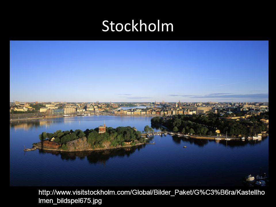 Stockholm http://www.visitstockholm.com/Global/Bilder_Paket/G%C3%B6ra/Kastellho lmen_bildspel675.jpg