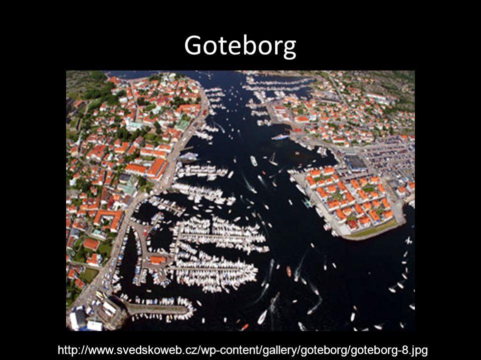 Goteborg http://www.svedskoweb.cz/wp-content/gallery/goteborg/goteborg-8.jpg