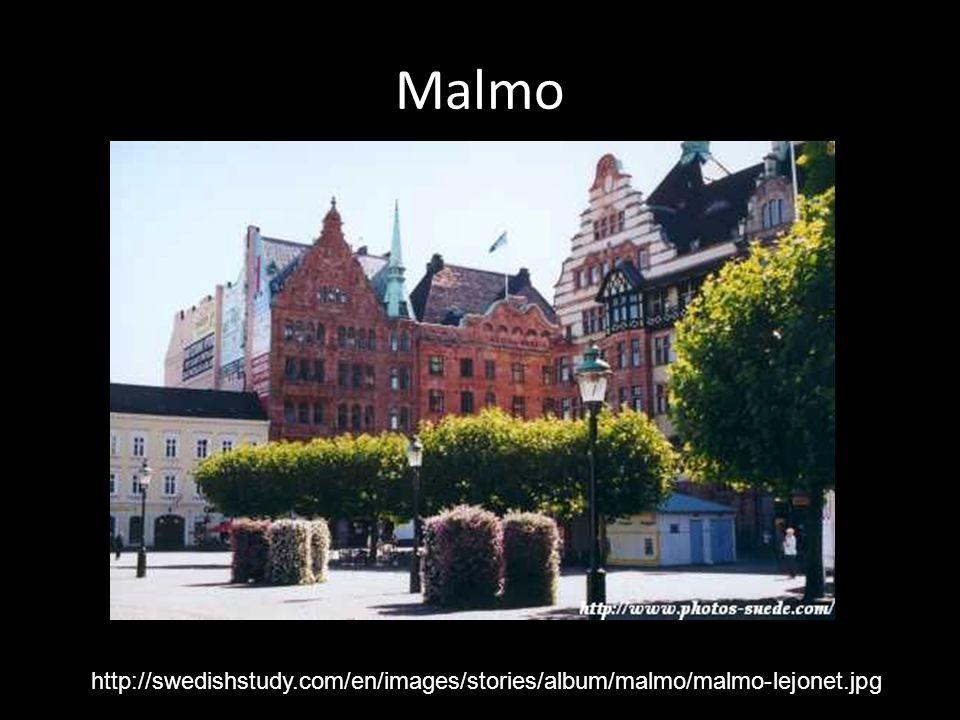 Malmo http://swedishstudy.com/en/images/stories/album/malmo/malmo-lejonet.jpg