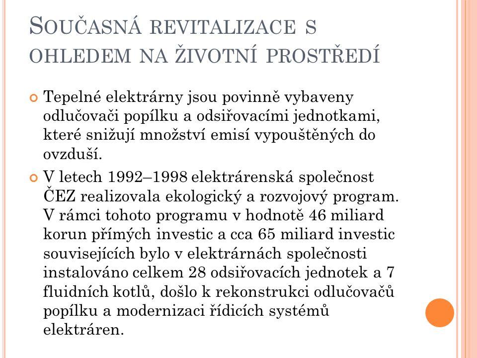 Z DROJE http://vitejtenazemi.cz/...http://energetika.tzb-info.cz/...