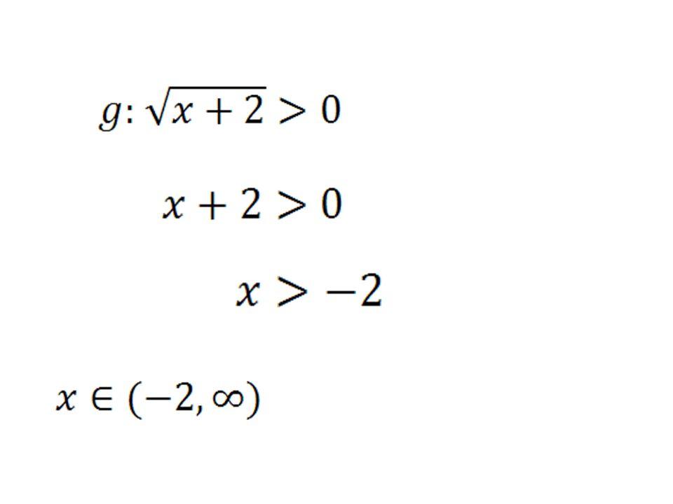 Příklad6: Nakresli grafy funkcí: a) b) c)