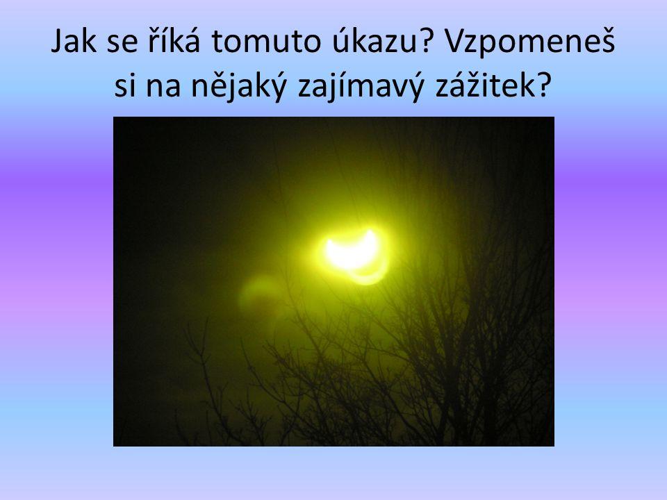 Měsíc – je to hvězda, planeta,…
