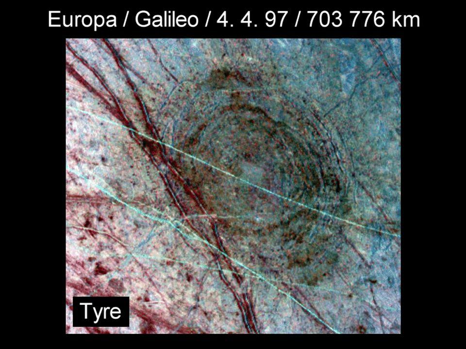 Europa - Tyre