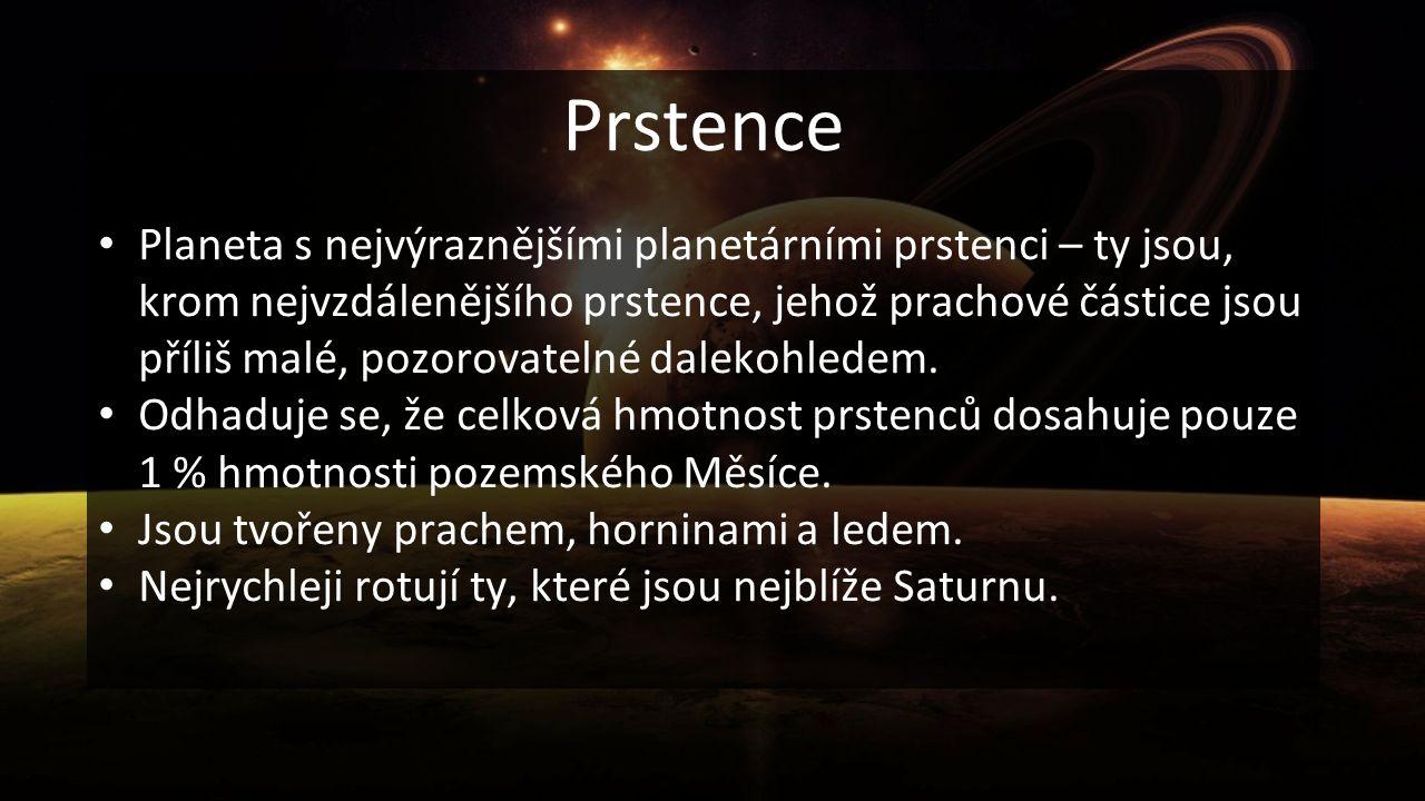 Zdroje: http://cs.wikipedia.org/wiki/Saturn_%28planeta%29#M.C4.9Bs.C3.ADce http://astronomia.zcu.cz/planety/saturn/1833-saturn