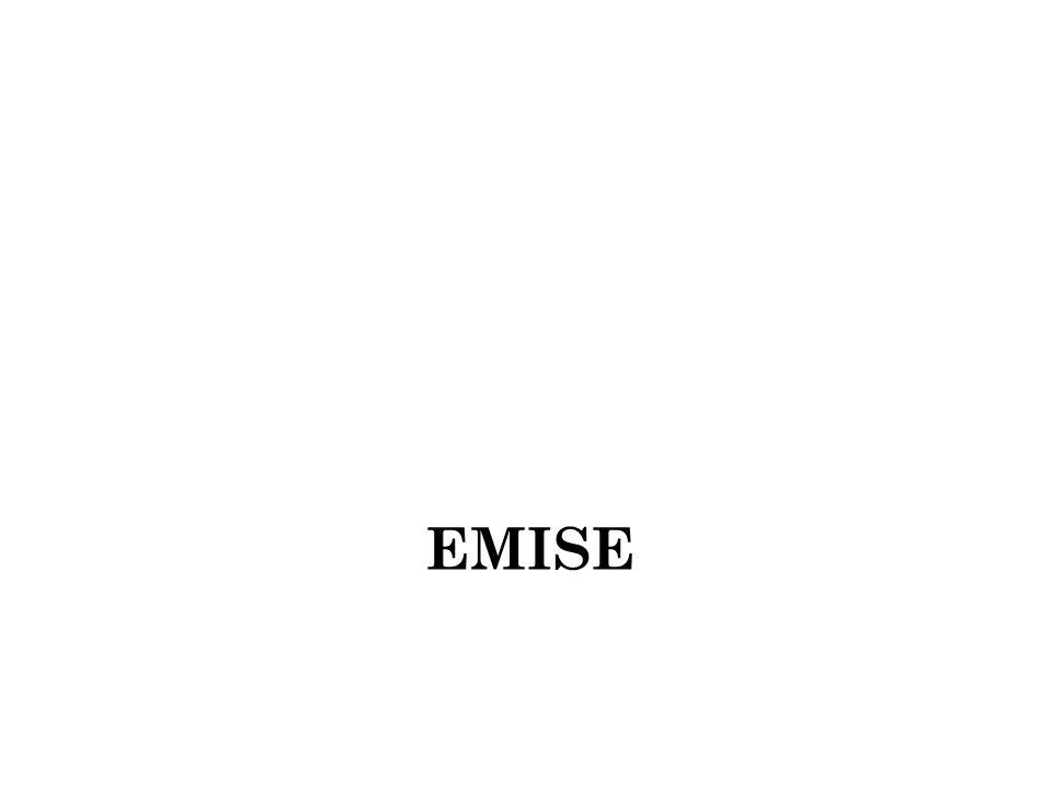 EMISE