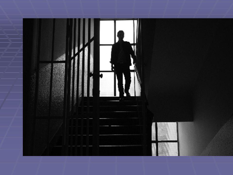 POSTAVENÍ KOMISÍ PRO PP  poradní orgán jmenovaný ředitelem věznice  5 členů – pracovníci věznice, probační úředníci, laici, profesionálové pracující s odsouzenými na svobodě  ve svých stanoviscích nezávislá, vyjadřující svá doporučení k možnosti PP a jeho podmínkám