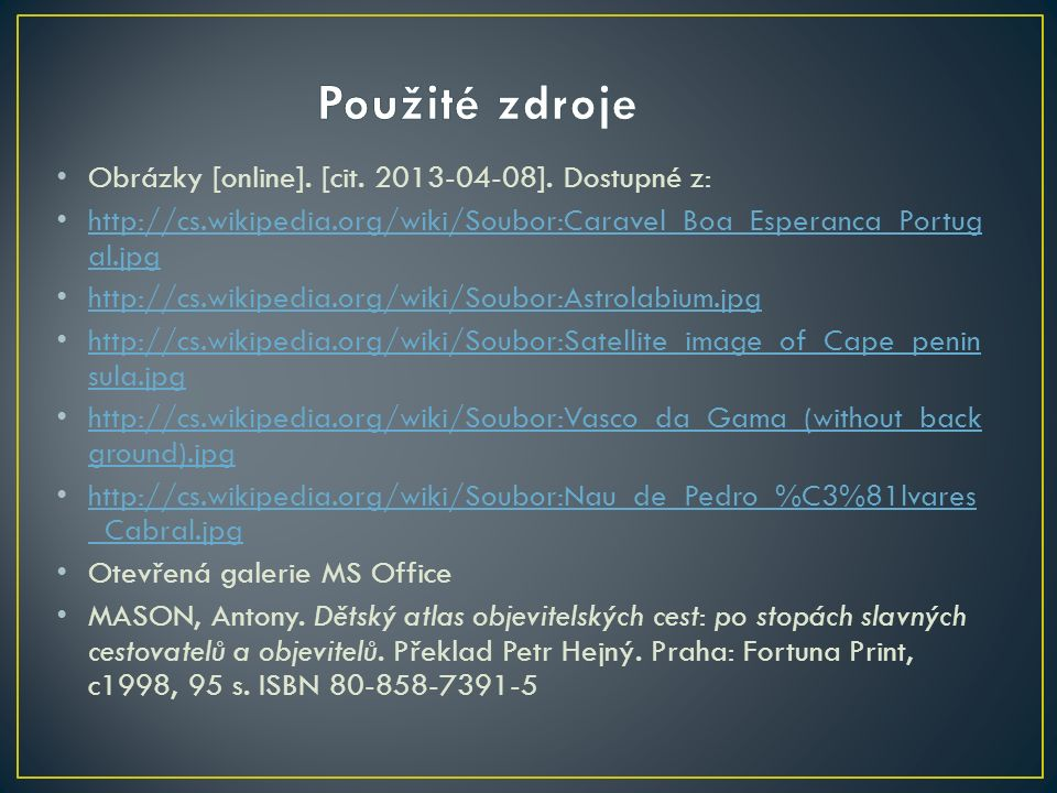 Obrázky [online].[cit. 2013-04-08].