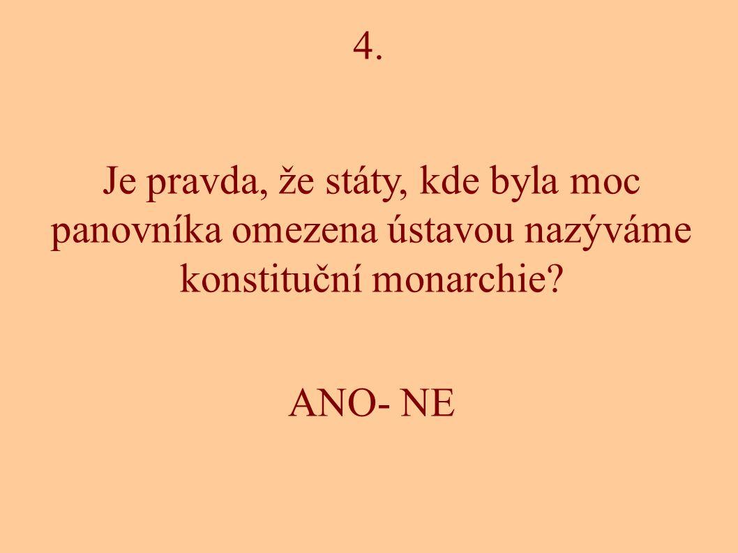 35. Jmenuj významného českého vydavatele českých novin a knih v 18.století.