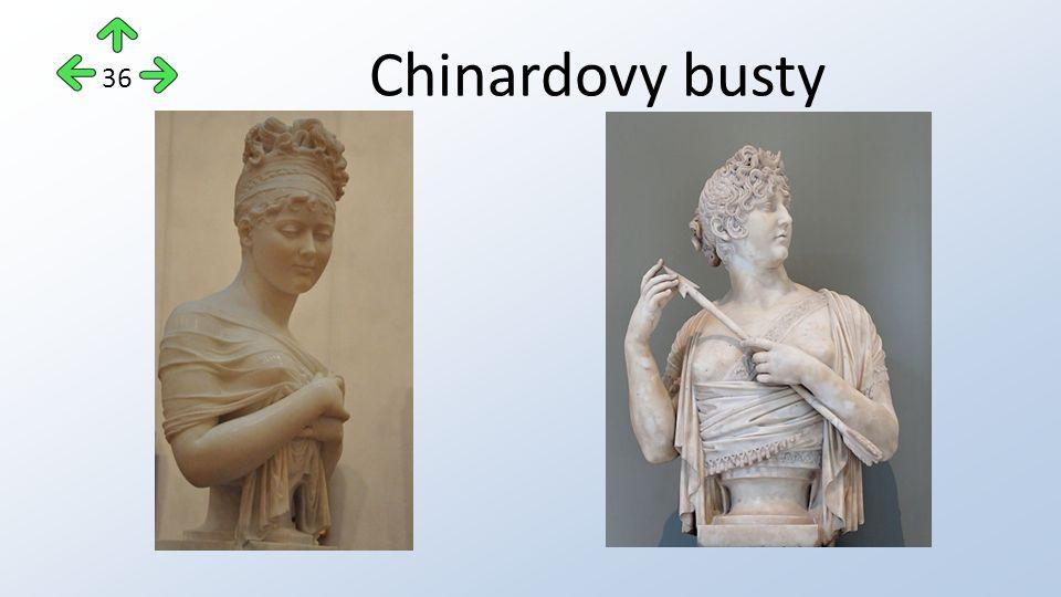 Chinardovy busty 36