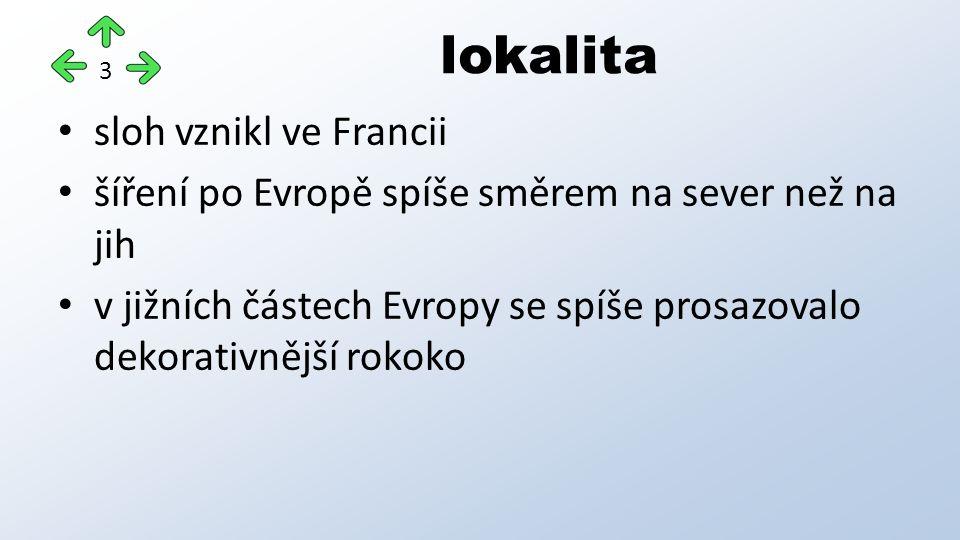 Ratibořice 14