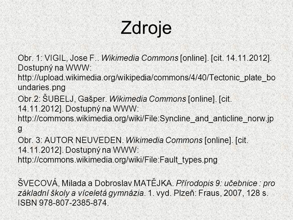 Zdroje Obr.1: VIGIL, Jose F.. Wikimedia Commons [online].