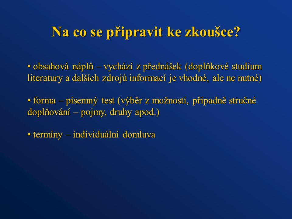 3) Riccia fluitans (trhutka plovoucí; játrovky)