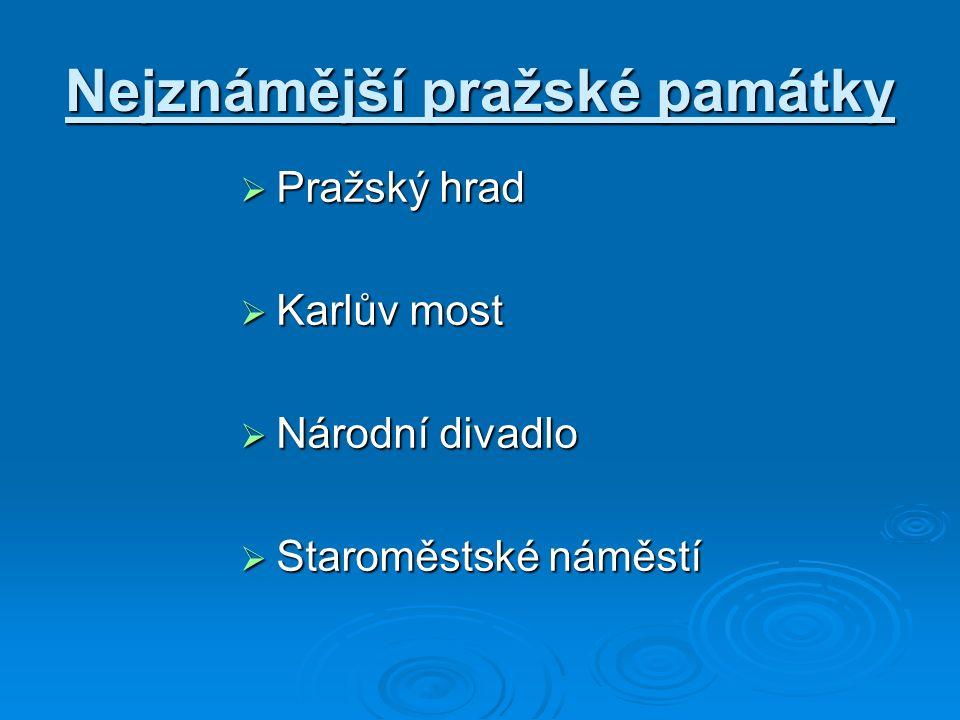 Státní symboly České republiky  malý a velký státní znak  vlajka (vyvěšuje se při významných svátcích a událostech)  hymna,,KDE DOMOV MŮJ,, (hraje se při slavnostních příležitostech i sportovních utkáních)