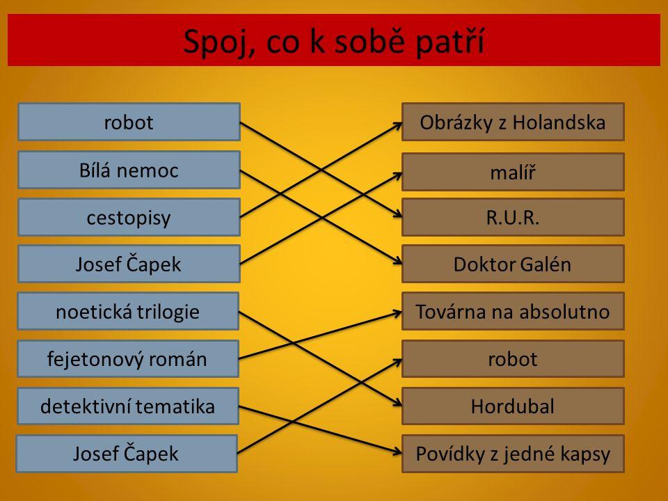 Použité zdroje AUTOR NEUVEDEN.Wikipedia.cz [online].