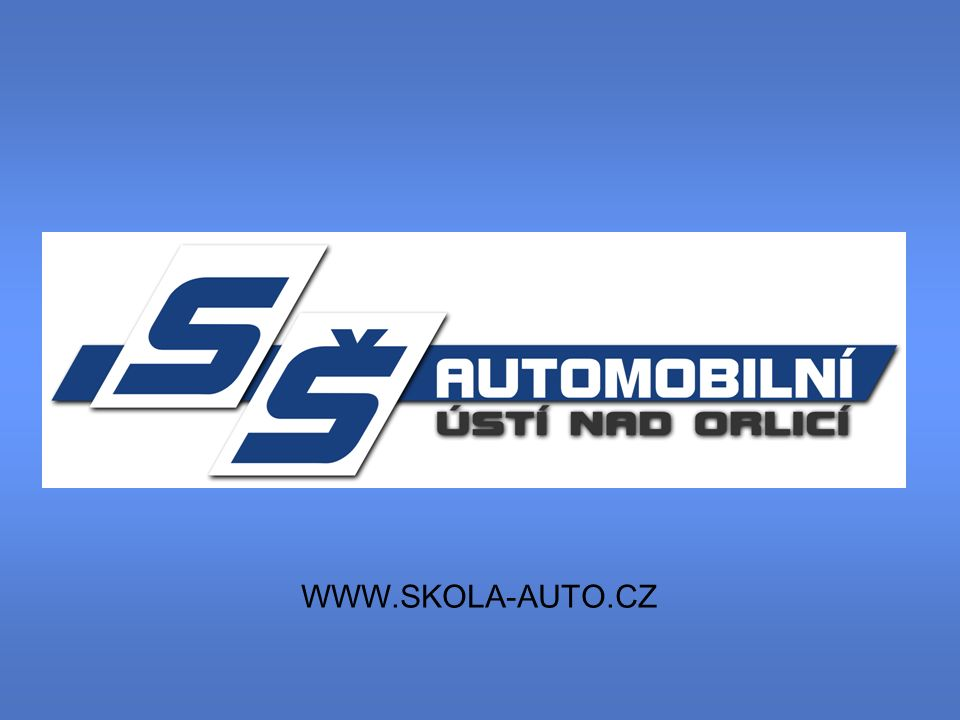WWW.SKOLA-AUTO.CZ