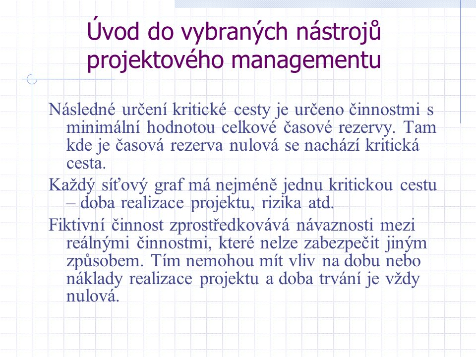 Literatura Dolanský, V.– Měkota, V.