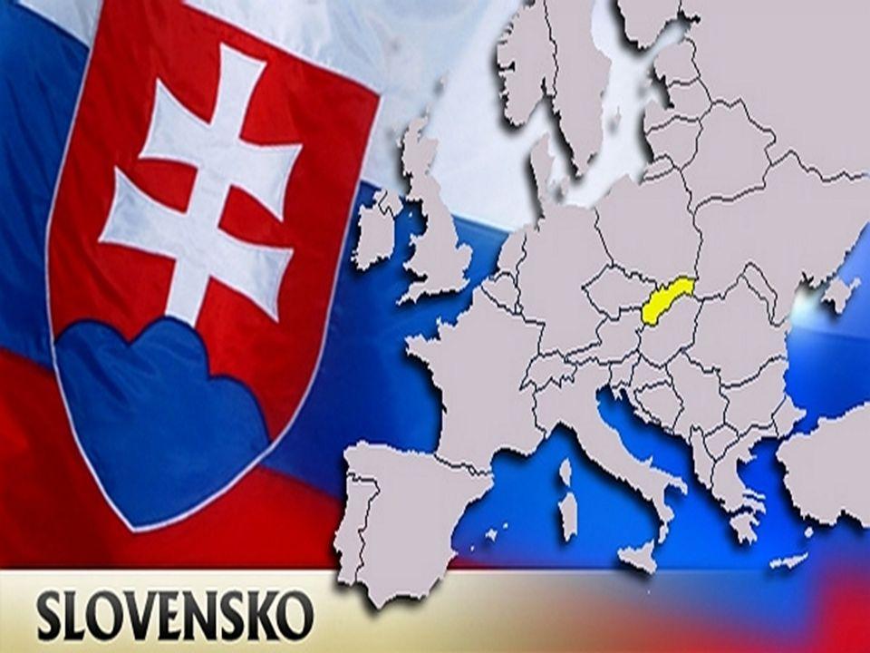  LAZAR, Ondřej.www.novinky.cz [online]. [cit. 12.11.2012].