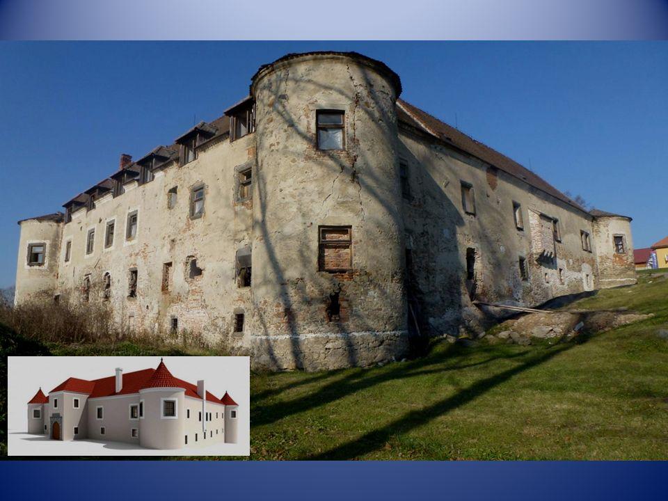 Konvent a provinční správa Řádu rytířů Kristových v ČR