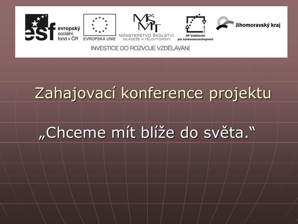Aktivity projektu – oblast výuky ICT Práce s interaktivní tabulí Práce s interaktivní tabulí – program ActivInspire.