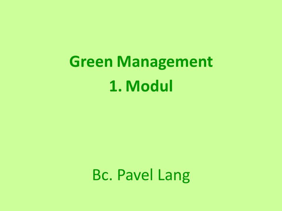 """"""" Cestovní ruch jako faktor trvale udržitelného rozvoje růst zájmu o ochranu životního prostředí u hotelových hostů tendence ke snížení spotřeby energií, vody,..."""