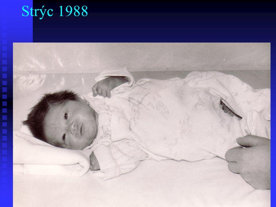 Strýc 1988
