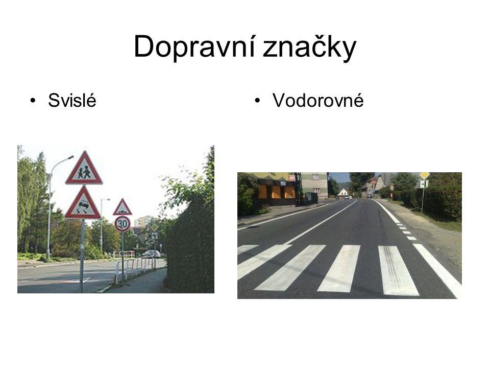 SvisléVodorovné