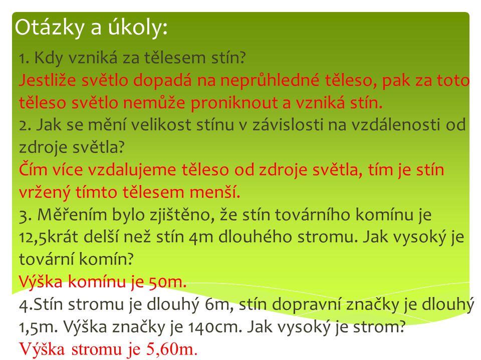 HRBEK, Štěpán.wikipedia.cz [online]. [cit. 22.10.2013].