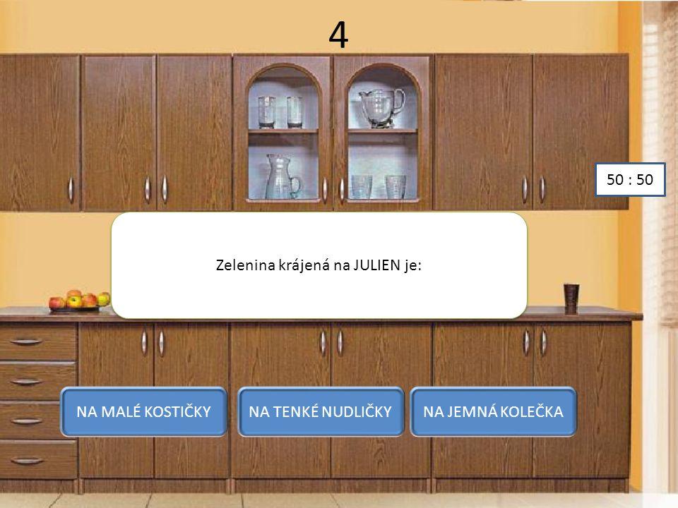 15 Porthaus se upravuje: Z ROŠTĚNCE A SVÍČKOVÉ Z KÝTY Z PLECE 50 : 50