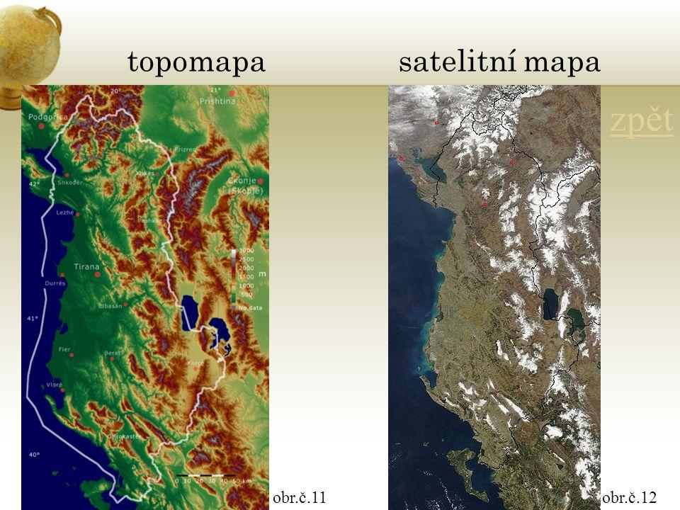 topomapa satelitní mapa obr.č.11obr.č.12 zpět
