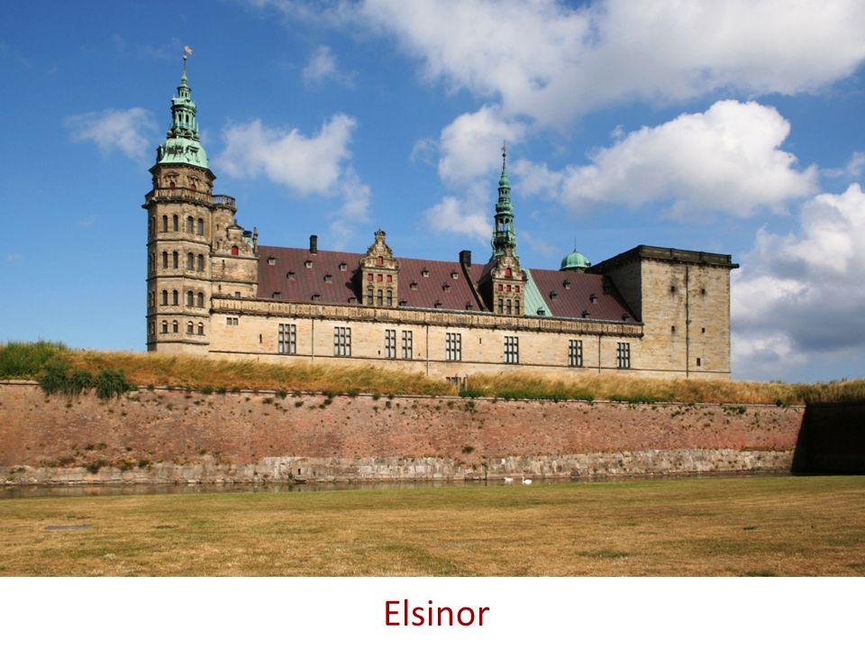 Elsinor