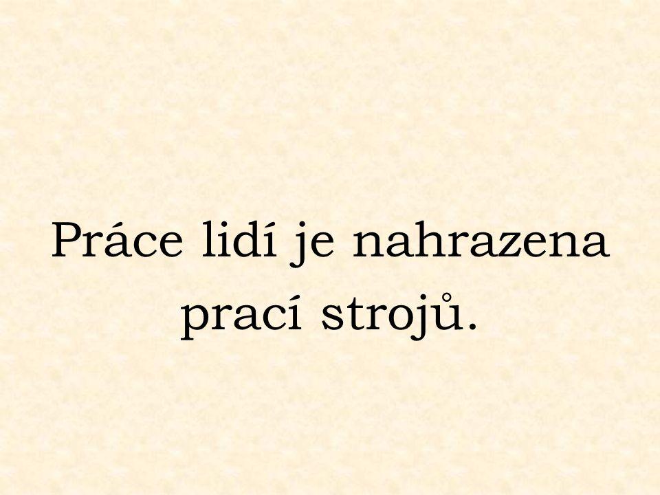 Použití zdroje: HARENBERG, Bodo.Kronika lidstva.