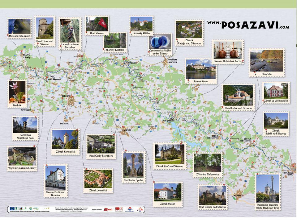 REZIDENČNÍ TVŮRČÍ POBYTY LETNÍ SKLÁŘSKÉ KURZY 2014.
